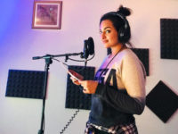 Sonakshi Sinha to take her love for music to the next level by recording SINGLES!