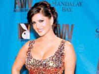 Respect Sunny Leone, Says Hardik Patel