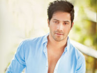 Varun Dhawan's Former Co-Star In Tiger Shroff-Starrer
