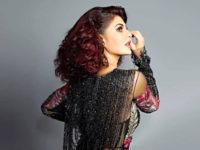 Jacqueline Fernandez navigated Mumbai alone at 3 AM without knowing Hindi