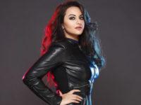 Will Sonakshi Sinha sing during Dabangg Reloaded Tour?