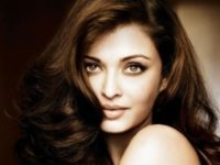 Fanne Khan in trouble: Aishwarya Rai Bachchan to take pay cut?
