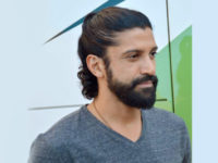 Farhan Akhtar to release his first Hindi single