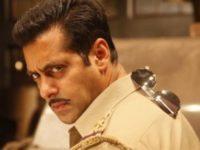 Salman Khan to shoot for Race 4 before Dabangg 3?