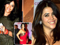 Ekta Kapoor turns 42 today, announces her two upcoming shows