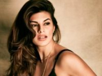 Jacqueline Fernandez reveals the real reason behind joining Bollywood