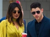 Priyanka Chopra and Nick Jonas make it official? A look at their love story