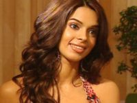 My activism is very important to me, says Mallika Sherawat