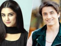 Ali Zafar hopes for his first Pakistani film releases to make a mark in India