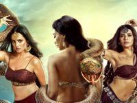 Ekta Kapoor's shows continue to rule the ratings charts; Naagin 3 leads the pack