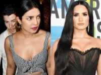 Is Priyanka Chopra The Reason Why Demi Lovato Unfollowed Nick Jonas?