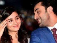 Alia Bhatt is blown away by Sanju: Ranbir is outstanding in the film