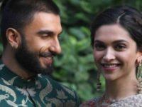 Ranveer to go on bachelor trip before November wedding with Deepika?