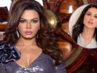 Rakhi Sawant apologizes to Sunny Leone, made some shocking revelations on 'Juzzbaatt'