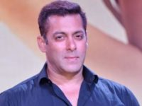 Salman on competition: Keeping up with young actors is 10 times harder