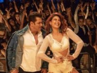 Salman Khan has proved that he is the King of the box office.
