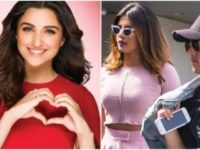Parineeti opens up on 'great' Goa trip with Priyanka Chopra and Nick Jonas