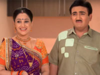 Two Minors Run Away From Their Rajasthan Home To Mumbai, Just To Meet Jethalal Of Taarak Mehta