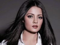 Celina Jaitly: Justice To Indian LGBT Long Overdue