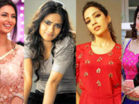 TV Actresses Who Are Seen As Successfully Doctors In Daily Soaps And Inspiring Girls