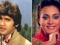 Kumar Gaurav 'Lover Boy Of 80s' Ruined His Career, read on to know