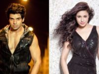Vipul Roy Opens Up About His Ex Yuvika Choudhary who is now engaged to Prince Narula