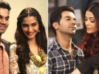 Upcoming Films Of Rajkumar Rao Which Proves That He Will Rule Our Hearts In 2018