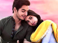 Dhadak Collection Day 3, Janhvi-Ishaan's Movie Is Doing Wonders At Box-Office