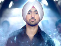 I said no to my desired Bollywood directors as they want me to do films without turban: Diljit Dosanjh