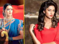 We are going to give it our all to make Kasautii Zindagii Kay-2 a memorable show, says Erica Fernandes