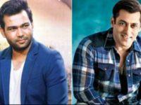 BHARAT: Salman Khan and Ali Abbas Zafar to kick-start the shoot today!