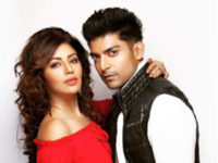 Bigg Boss 12: Popular telly couple Gurmeet Choudhary and Debina Bonnerjee to appear in the show?