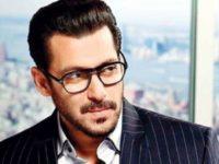 Salman Khan to begin shooting for Bharat
