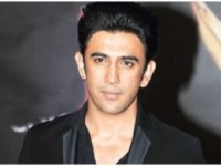 Gold' actor Amit Sadh feels sorry about the state of Indian football