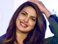 Priyanka Chopra back in Mumbai after a week, minus Nick Jonas