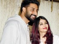 Abhishek Bachchan, Aishwarya Rai Bachchan's On-Screen Reunion Finally Happening With Gulab Jamun?