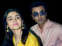 Alia Bhatt – Ranbir Kapoor's NDA pact