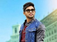Allu Arjun and Hello director Vikram Kumar to team up for new film