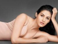 Rajma Chawal A Learning Experience For Amyra Dastur