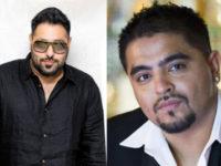 Badshah to work with Rishi Rich