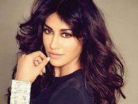 Chitrangda Singh: Soorma Really Close To My Heart