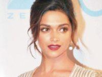 Deepika Padukone Clocks 25 Million Followers On Instagram