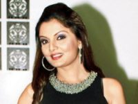 Deepshikha Nagpal Was 'Scared' To Be Part Of Showbiz