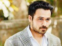 Emraan Hashmi Kickstarts Work On His Next, Cheat India