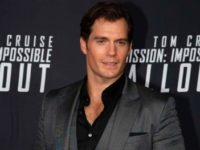 Mission: Impossible Fallout Star Henry Cavill Loves To Play The Bad Guy