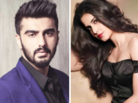 Why Arjun Kapoor and Katrina Kaif may not work together