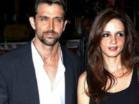 Hrithik Roshan-Sussanne Khan to remarry? Here's the truth