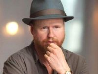 Joss Whedon's TV Comeback Is An Epic Sci-Fi Series