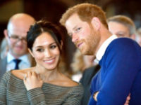 Duchess of Sussex Meghan Markle Broke Royal Etiquette Many Times