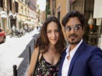Italian Actress Roped In For Nawazuddin Siddiqui's Next Flick